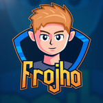View stats for FroJho