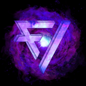 FighterVette | Creator