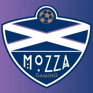 MozzaPlays
