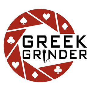GreekGrinder