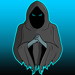 DevilsWrathTV Logo