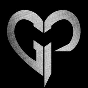 gp_tv's Avatar