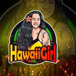 View stats for hawaiigirl808_