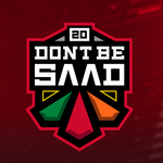 View stats for dontbesaad20