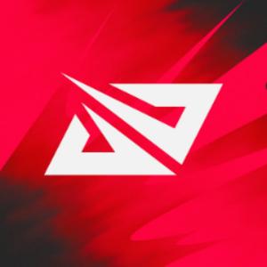 Logo of LPL