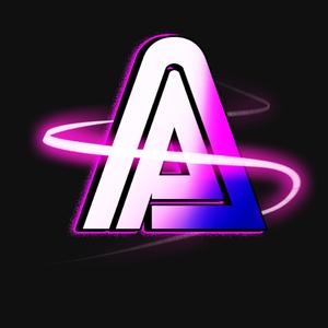 Aixica Logo