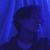 View raining_starrs's Profile