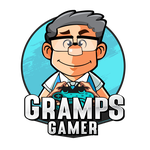 View stats for Gramps_Gamer