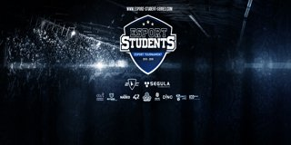 Profile banner for esportstudent