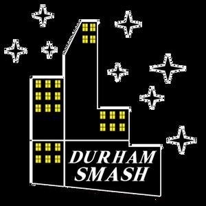 DurhamSmashBros