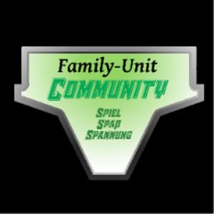 fun_community_fun Logo