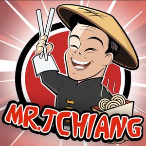 mr_tchiang