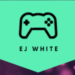 View stats for ejwhite10