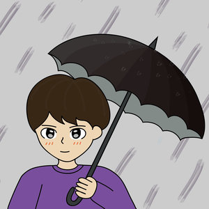 bewatogo logo