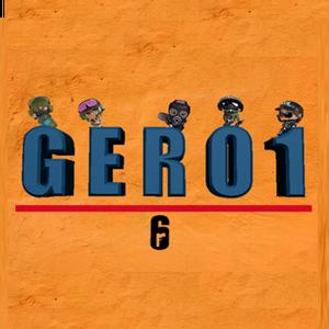 gero1 Logo