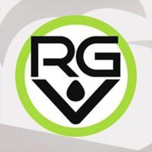 Rgv_poker