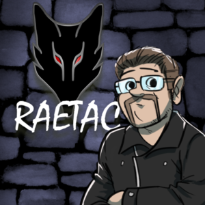 View Raetac's Profile