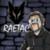View Raetac's Profile