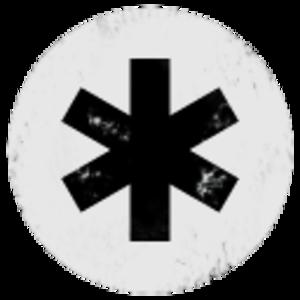 Digiblast Logo