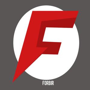 forbir