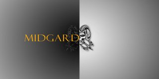 Profile banner for jackdaws_of_midgard