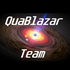 QuaBlazar