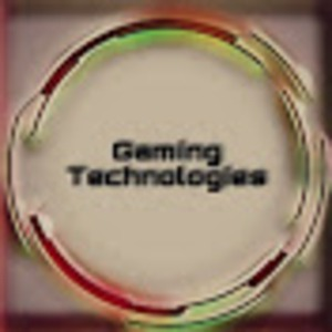 View GamingTechnologies1's Profile