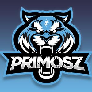 primosz