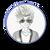 View therandomcrafter83's Profile