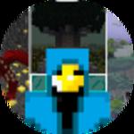 View ultrasquid9's Profile