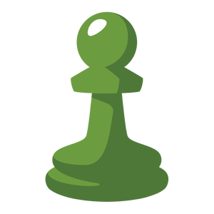 Chess - Twitch
