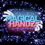 View stats for Magicalhandz