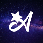 View stats for acruxiangaming