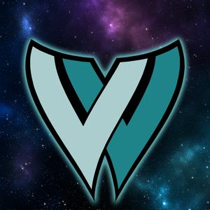 View VikingVod's Profile