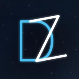 DiVicoZ Logo