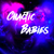 View ChaoticBabies's Profile