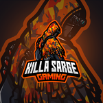 View stats for Killa_Sarge