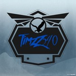 View stats for timzz540