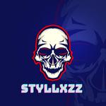 styllxzz