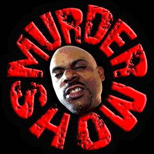 xMURDASHOWx Logo