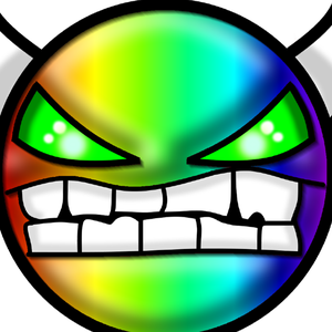 poilogames68 Logo