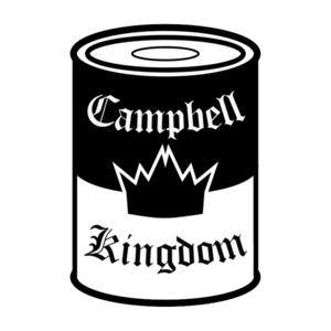 CampbellKingdom Logo