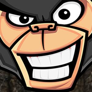 jimpanse