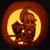 View SrPumpkins's Profile