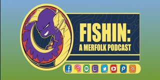 Profile banner for fishcastmtg