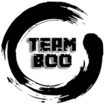 View stats for Team_Boo