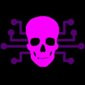 Twitch profile image of haliphax