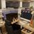 View Kosugi_kun's Profile