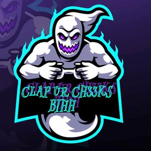 clappinurch33ks