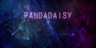 Profile banner for gingerpandaa_